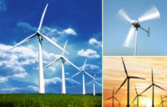 A Wind Energy Consultant, Wind Power Consultancy